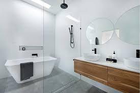bathroom-renovations-install